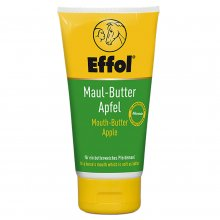 Effol Mouth-Butter Apple 150ml
