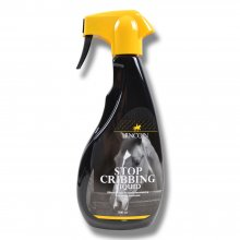Lincoln Krubbitningsmedel Spray 500 ml