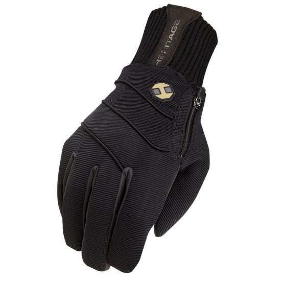 Heritage Extreme Winter Gloves Ridhandskar